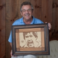 Tony Jacklin - Time to get a hobby!