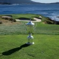 USA-open-pebble-beach