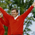 A look back at the 1985 Ryder Cup 30 years on...